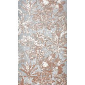 Обои Prestigious Textiles Ambience 1664-126 фото