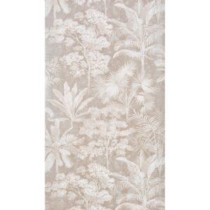Обои Prestigious Textiles Ambience 1664-234 фото