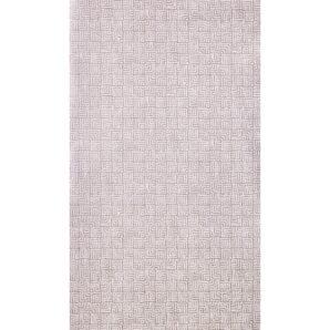Обои Prestigious Textiles Ambience 1666-234 фото
