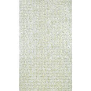 Обои Prestigious Textiles Ambience 1666-601 фото