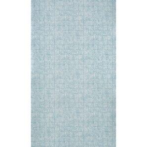Обои Prestigious Textiles Ambience 1666-786 фото