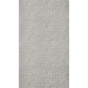 Обои Prestigious Textiles Ambience 1666-904 фото