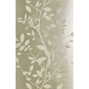 Обои Prestigious Textiles Aspect 1654-021 фото