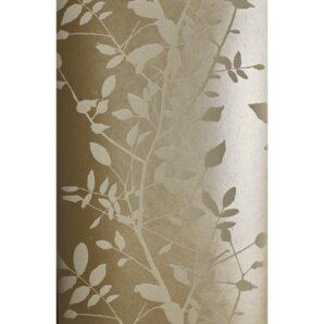 Обои Prestigious Textiles Aspect 1654-461 фото