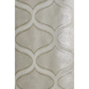 Обои Prestigious Textiles Aspect 1655-021 фото