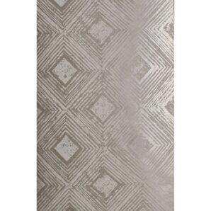 Обои Prestigious Textiles Aspect 1656-021 фото