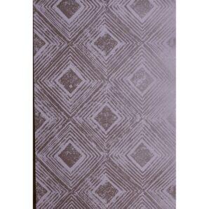 Обои Prestigious Textiles Aspect 1656-234 фото