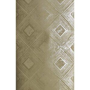 Обои Prestigious Textiles Aspect 1656-461 фото
