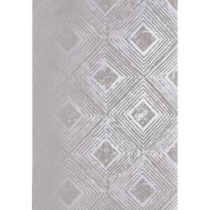 Обои Prestigious Textiles Aspect 1656-964 фото
