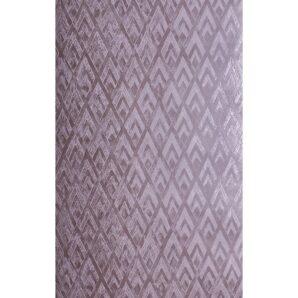 Обои Prestigious Textiles Aspect 1657-234 фото
