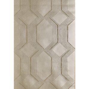 Обои Prestigious Textiles Aspect 1658-009 фото