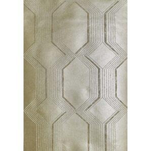 Обои Prestigious Textiles Aspect 1658-461 фото
