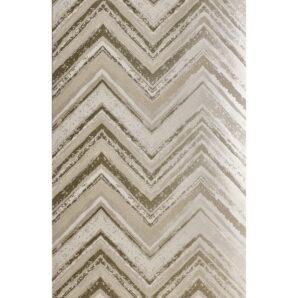 Обои Prestigious Textiles Aspect 1659-009 фото
