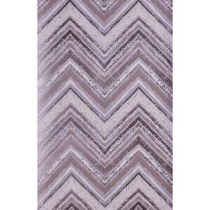 Обои Prestigious Textiles Aspect 1659-234 фото