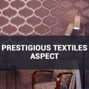 Обои Prestigious Textiles Aspect фото