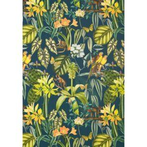 Обои Prestigious Textiles Caribbean 1827-770 фото