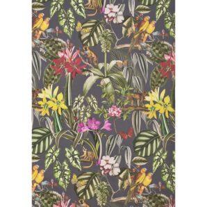 Обои Prestigious Textiles Caribbean 1827-925 фото