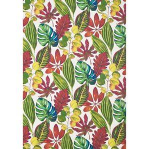 Обои Prestigious Textiles Caribbean 1828-522 фото