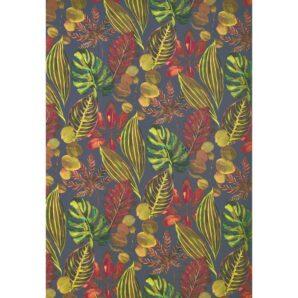 Обои Prestigious Textiles Caribbean 1828-925 фото