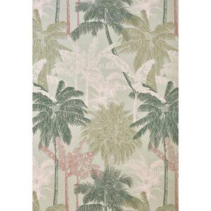 Обои Prestigious Textiles Caribbean 1829-606 фото