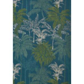 Обои Prestigious Textiles Caribbean 1829-770 фото