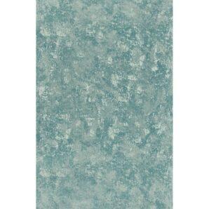 Обои Prestigious Textiles Dimension 1667-023 фото