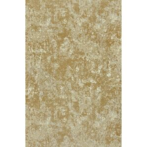Обои Prestigious Textiles Dimension 1667-953 фото