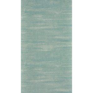 Обои Prestigious Textiles Dimension 1668-023 фото