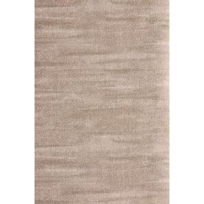 Обои Prestigious Textiles Dimension 1668-535 фото