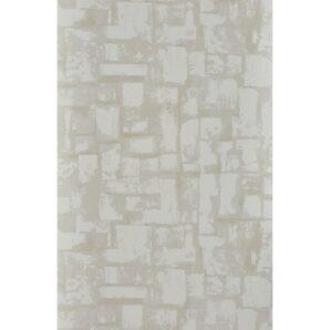Обои Prestigious Textiles Dimension 1669-076 фото