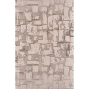 Обои Prestigious Textiles Dimension 1669-234 фото