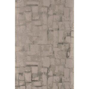 Обои Prestigious Textiles Dimension 1669-535 фото