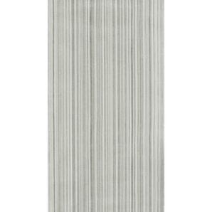 Обои Prestigious Textiles Dimension 1670-946 фото