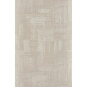 Обои Prestigious Textiles Dimension 1671-076 фото