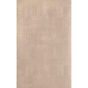 Обои Prestigious Textiles Dimension 1671-535 фото