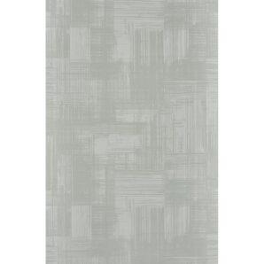 Обои Prestigious Textiles Dimension 1671-946 фото