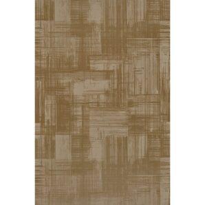 Обои Prestigious Textiles Dimension 1671-953 фото