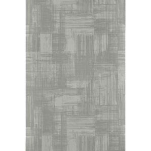 Обои Prestigious Textiles Dimension 1671-957 фото