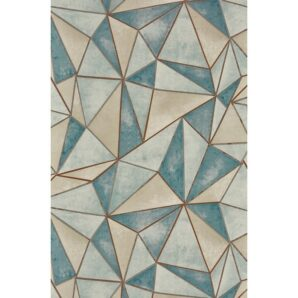 Обои Prestigious Textiles Dimension 1672-023 фото