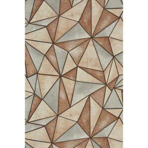 Обои Prestigious Textiles Dimension 1672-126 фото