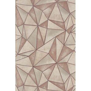 Обои Prestigious Textiles Dimension 1672-234 фото