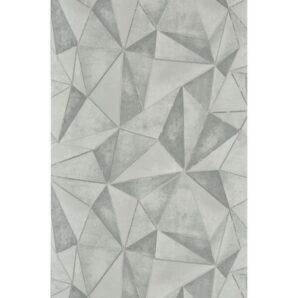 Обои Prestigious Textiles Dimension 1672-946 фото