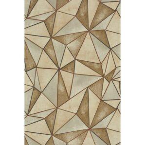 Обои Prestigious Textiles Dimension 1672-953 фото