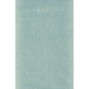 Обои Prestigious Textiles Dimension 1673-023 фото