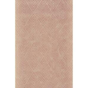 Обои Prestigious Textiles Dimension 1673-234 фото