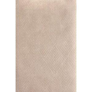 Обои Prestigious Textiles Dimension 1673-535 фото