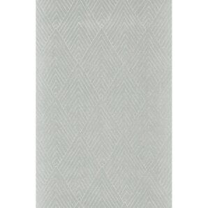 Обои Prestigious Textiles Dimension 1673-946 фото
