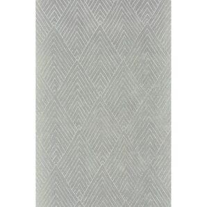 Обои Prestigious Textiles Dimension 1673-957 фото