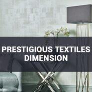Обои Prestigious Textiles Dimension фото