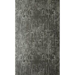 Обои Prestigious Textiles Elements 1645-920 фото